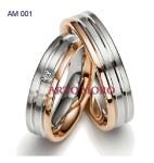cincin kawin am1