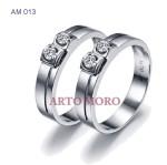cincin kawin am13