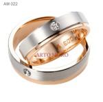 cincin kawin am22