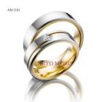 cincin kawin am30