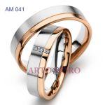 cincin kawin am41