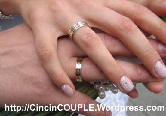 Cincin Pernikahan | 082148335282 | BB 22e30566