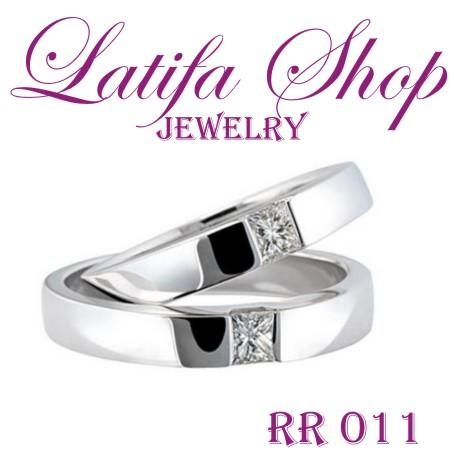 Model cincin   cincin kawin, cincin perak, cincin tunangan, cincin