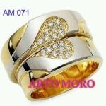 cincin kawin am71