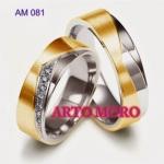 cincin kawin am81