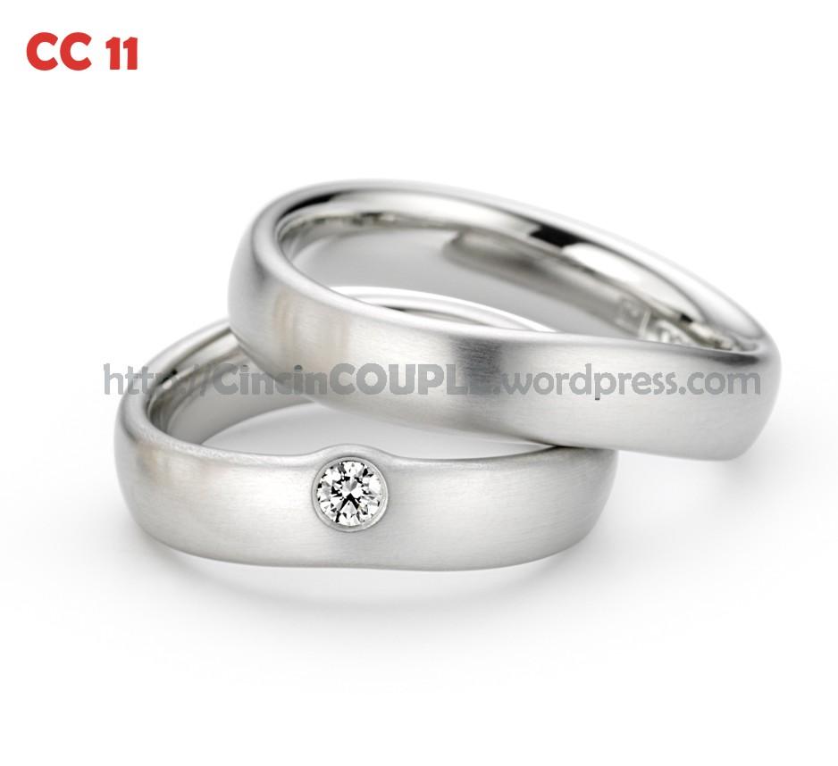 cincin-tunangan-terbaru-cc-11.jpg